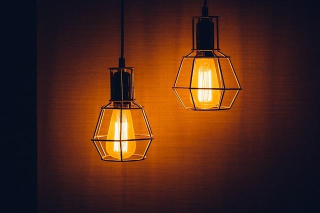 Jak oszczędzać energię elektryczną