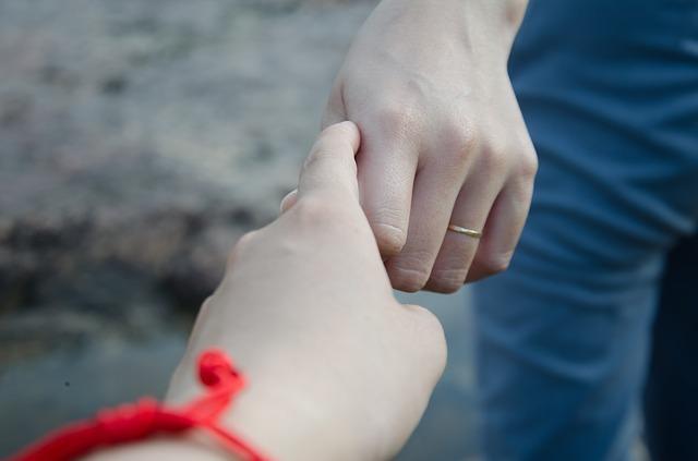 Kiedy lepiej wziąć rozwód niż próbować ratować małżeństwo?
