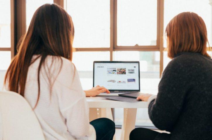 Dobra agencja marketingowa – co ją wyróżnia?