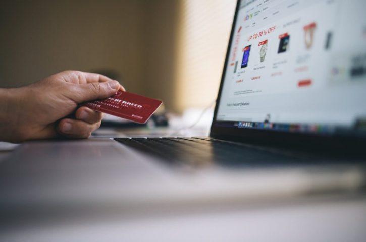 Jak pozycjonuje się branża e-commerce? – kilka informacji
